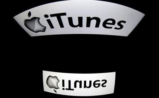 Абоненты «МегаФона» теперь могут оплачивать покупки в App Store, Apple Music и iTunes, используя счет оператора