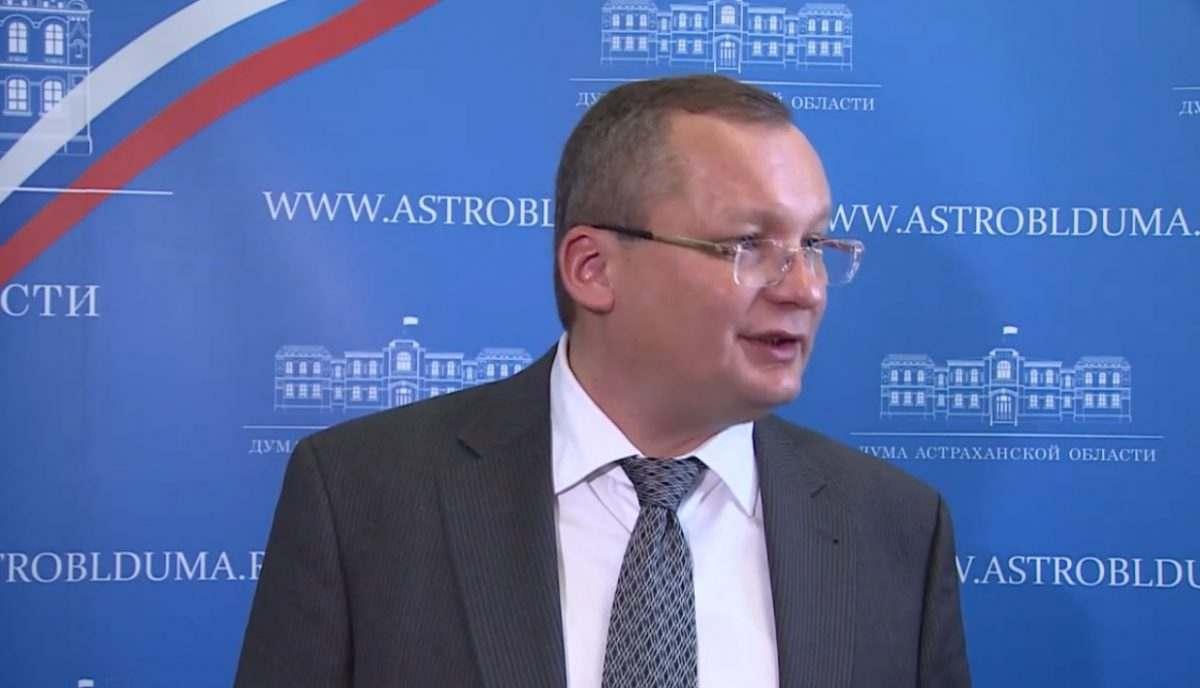 Астраханских льготников назвали жертвами политических спекуляций