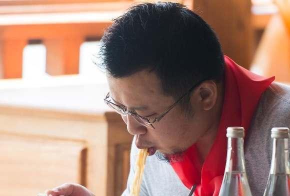 Астраханская область борется за китайских туристов