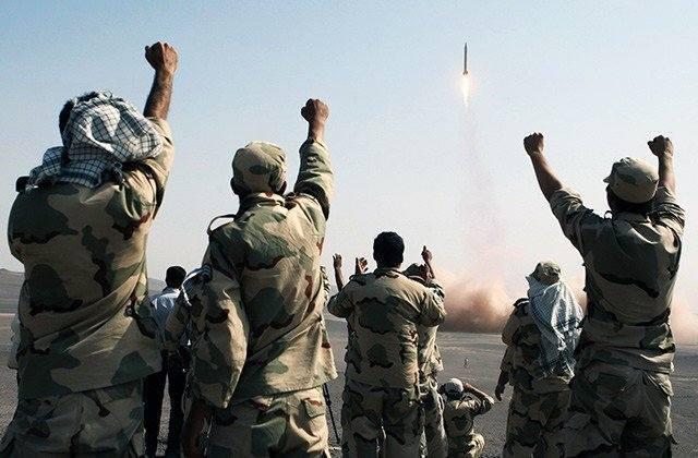 Астраханские производители хотели бы помочь армии Ирана