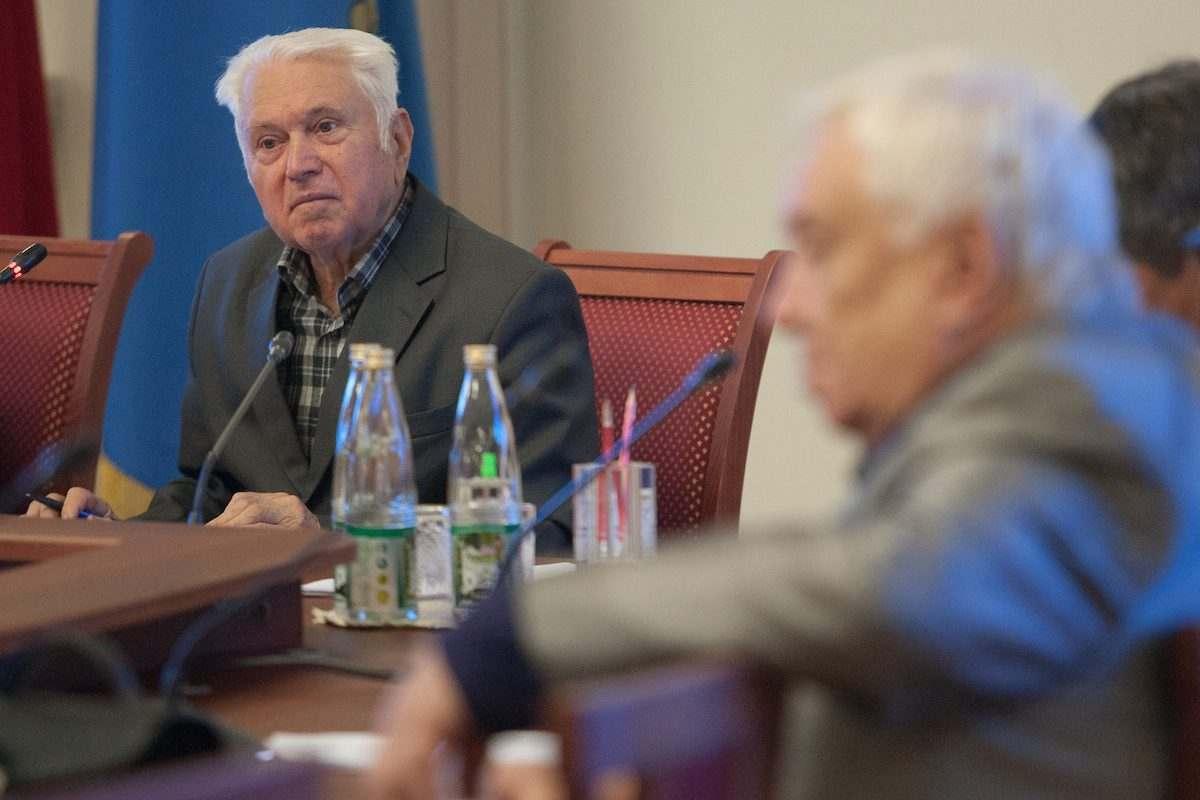 Астраханская Общественная палата попросит помощи у Владимира Путина