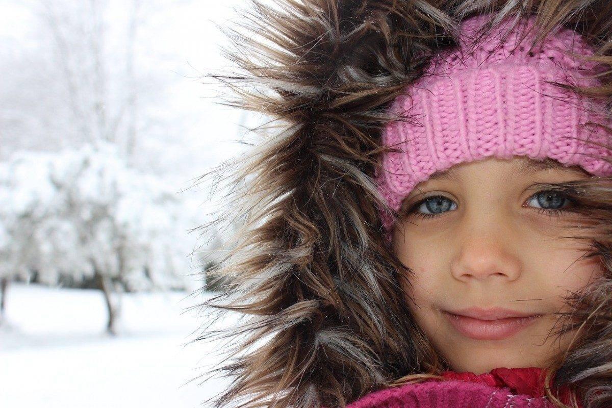 В Астрахани похолодает еще сильнее