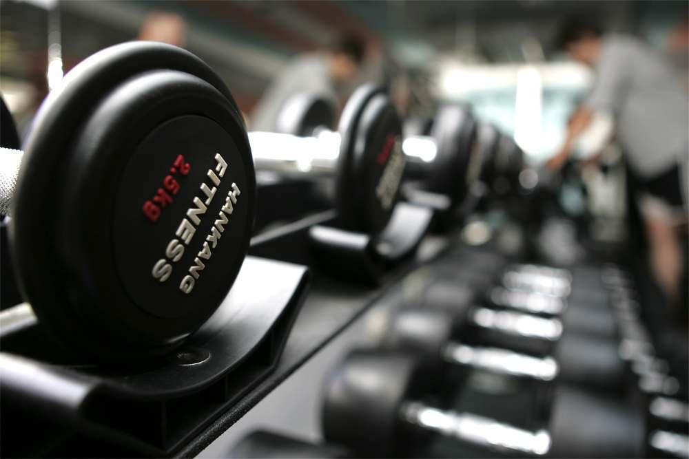 Астраханская фитнес-индустрия заявила о катастрофе в отрасли
