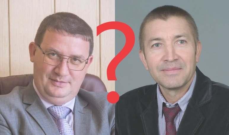 Жители Икрянинского района собираются выбрать нового главу