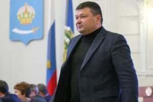 Алексей Галкин рассказал об успехах в сельском хозяйстве