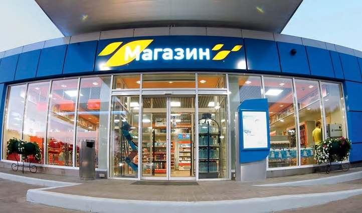 Астраханский сенатор хочет вернуть алкоголь на автозаправки