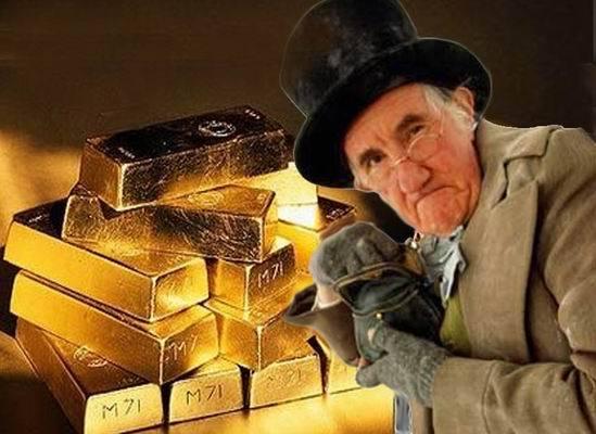 Астраханским пенсионерам-одиночкам могут дать немного денег