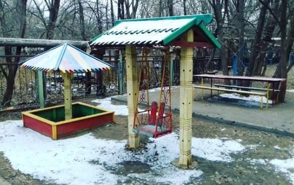 Астраханская область получит 176 млн рублей в рамках проекта «ЖКХ и городская среда»