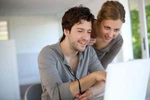 «Личным кабинетом» «Ростелекома» в ЮФО и СКФО пользуются более 800 тысяч клиентов