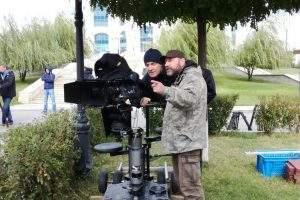 Астраханская область будет возмещать затраты на съемки фильмов