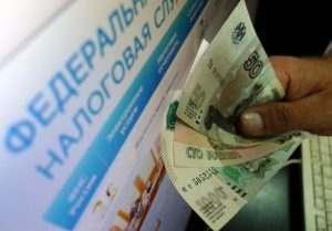 В Астрахани на имя умершего ветерана ВОВ пришла повестка об уплате налога