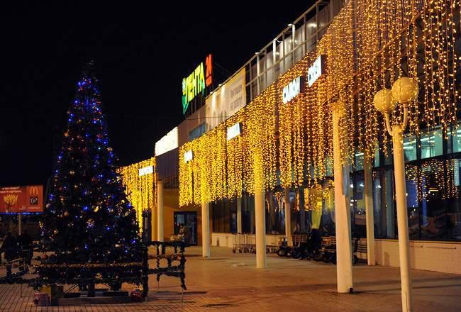 Куда сходить в Астрахани седьмого января
