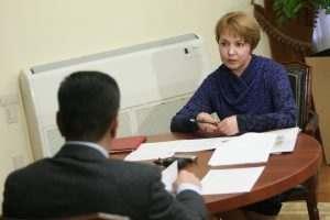 Александр Жилкин призвал «делать очередной рывок»