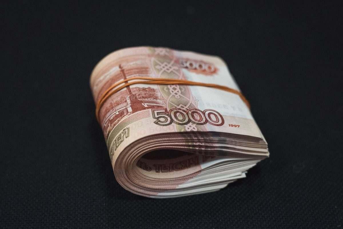 Минфин Астраханской области берет курс на легализацию доходов граждан