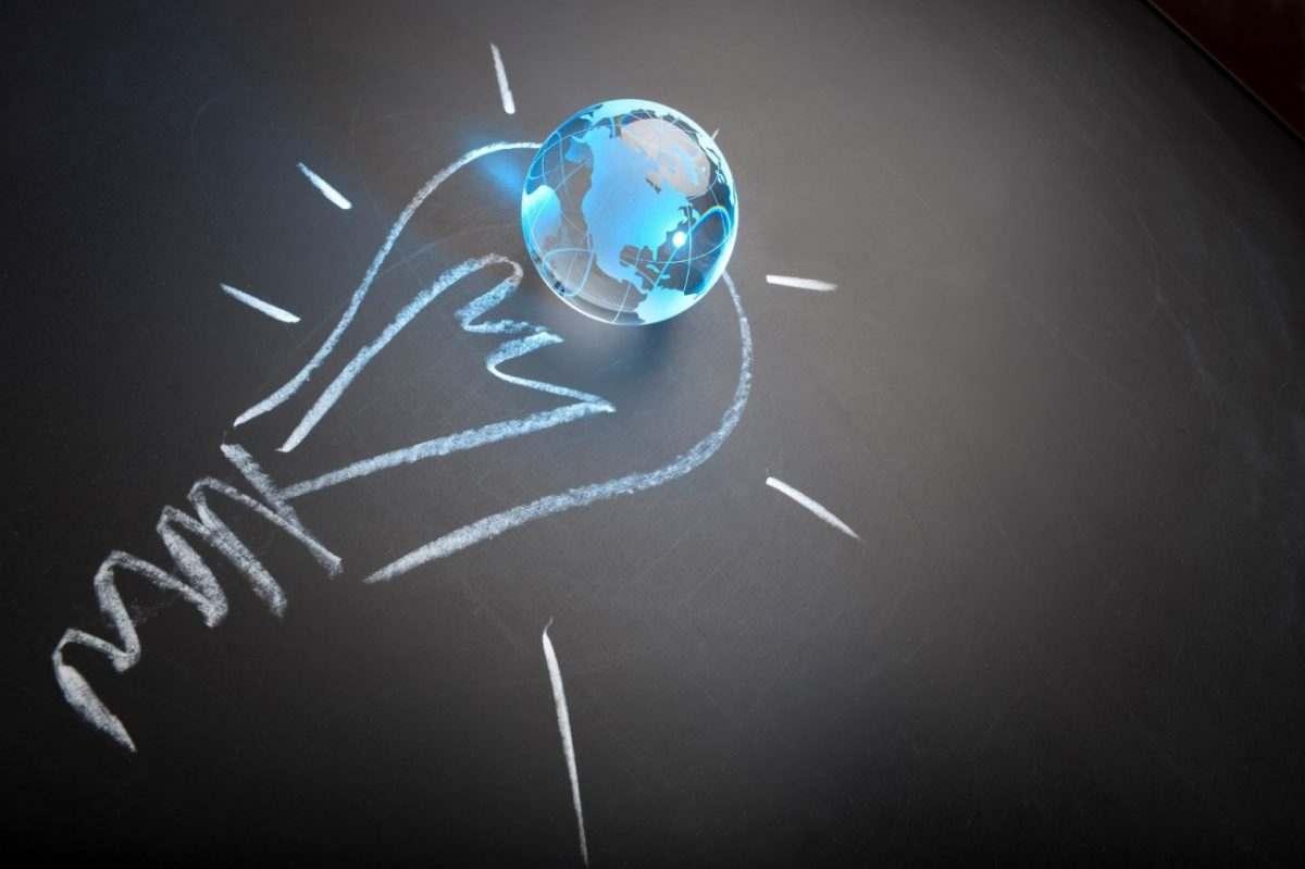 Астрахань — в числе аутсайдеров по инновационному потенциалу