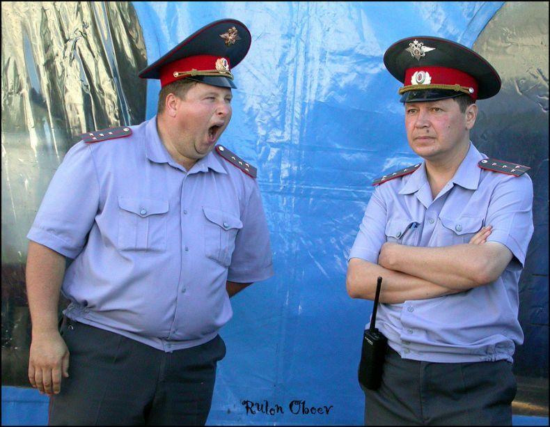 За безопасностью в Астрахани будут следить 400 пар глаз