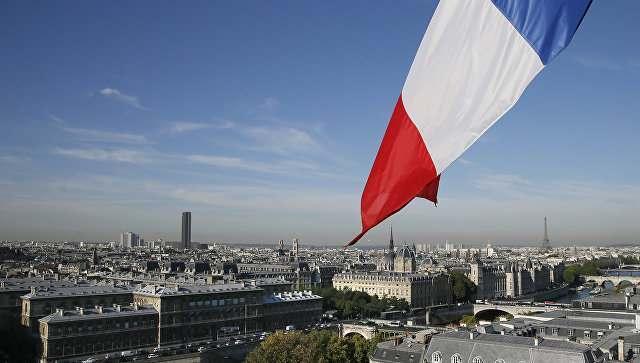 Во Францию съездят не только астраханские казаки