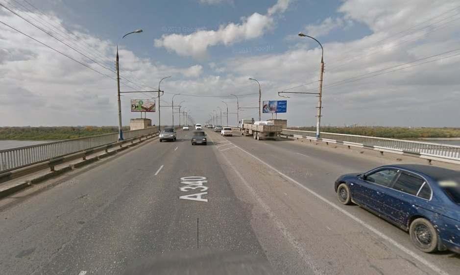 На ремонт Нового моста выделят еще немного денег