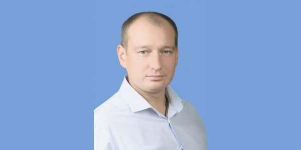 Павел Григоршев перестал быть депутатом