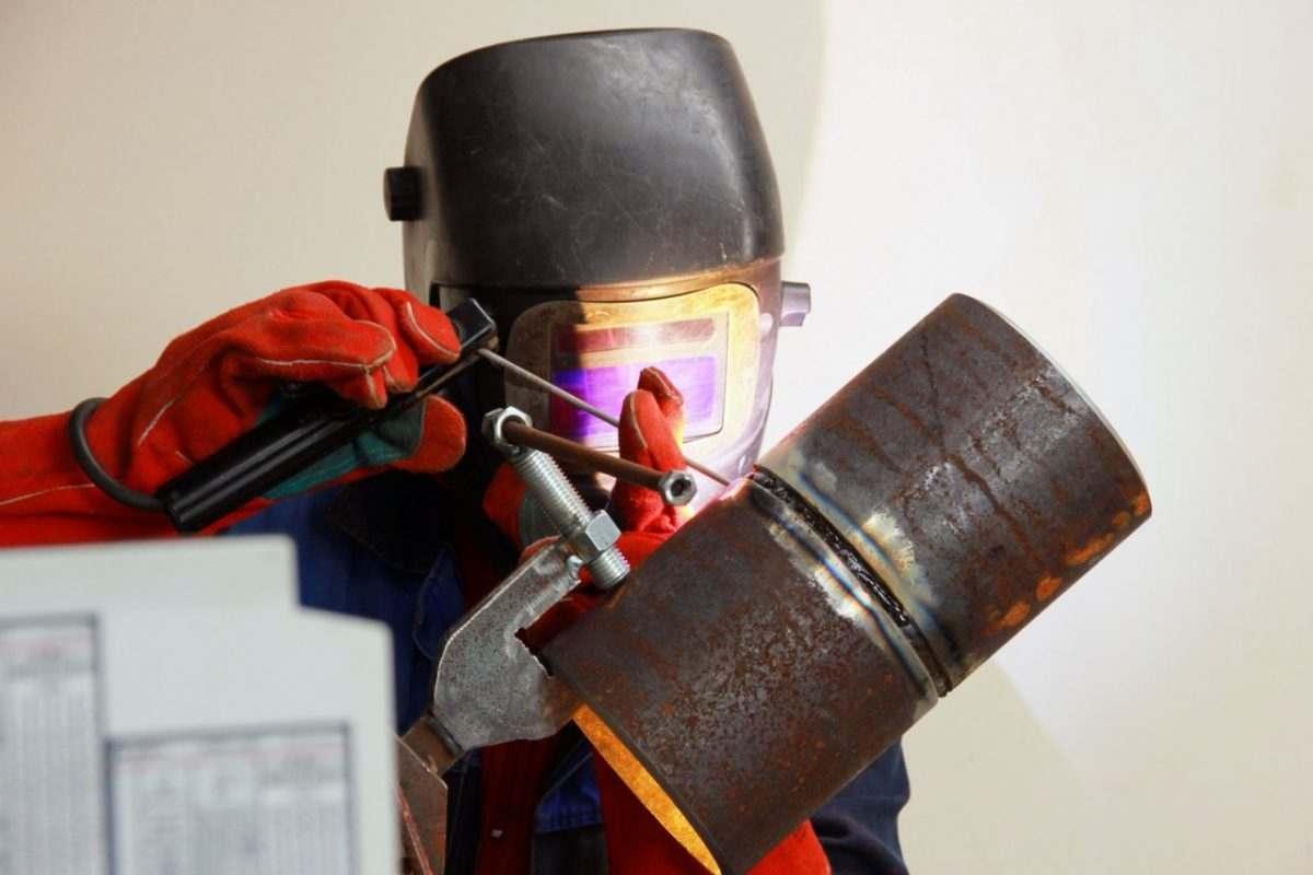 Безработных астраханцев позовут трудоустроиться на ОЭЗ «Лотос»