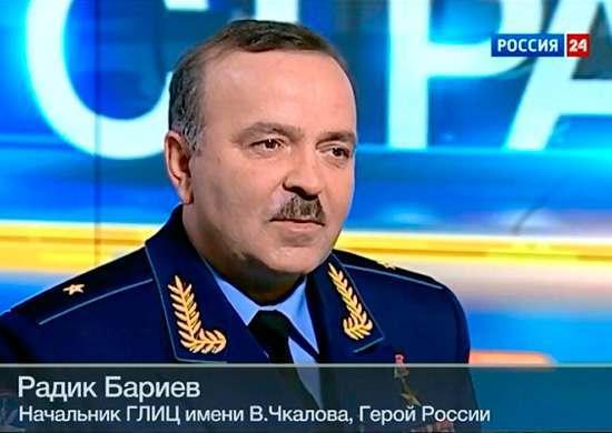Дума Астраханской области может лишиться одного депутата