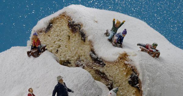 В Астраханскую область вернется зима