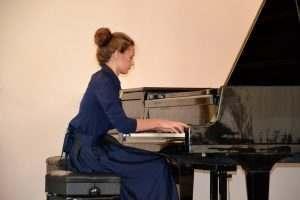 Астраханцы жалуются на громкое пение студентов музыкального колледжа