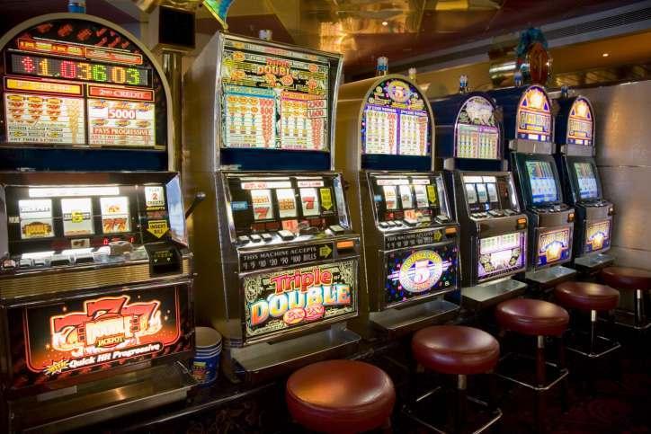 Владельца нелегального казино в Астрахани ждут исправительные работы