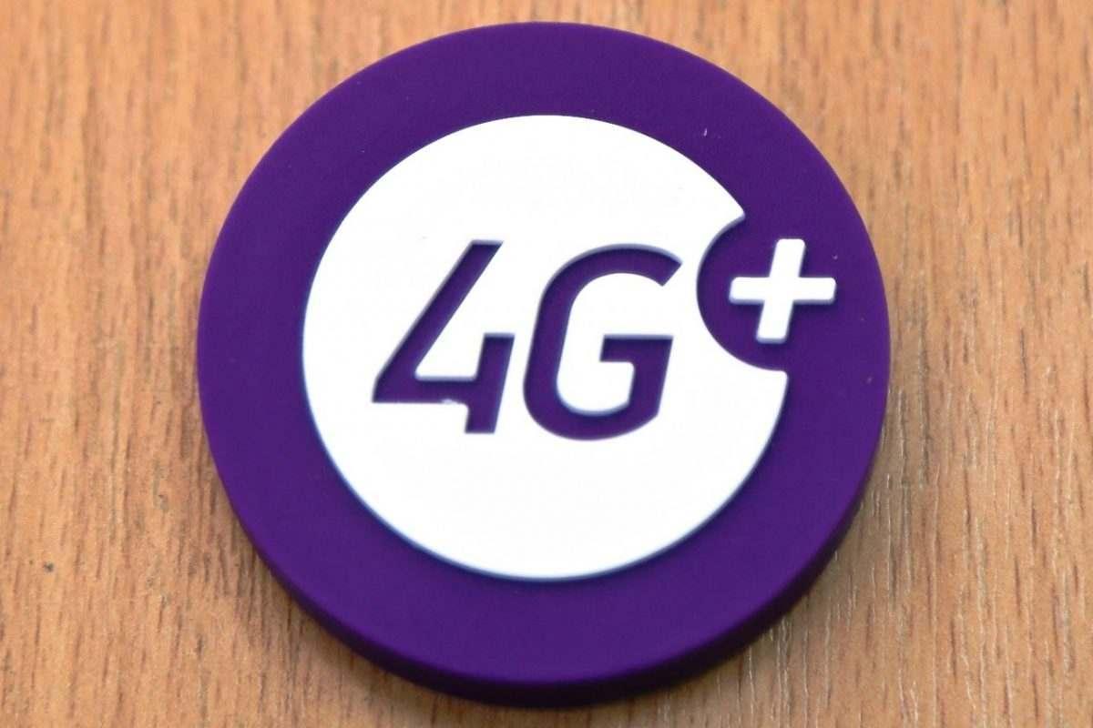 Пять фактов о 4G-интернете, которые вы наверняка не знали
