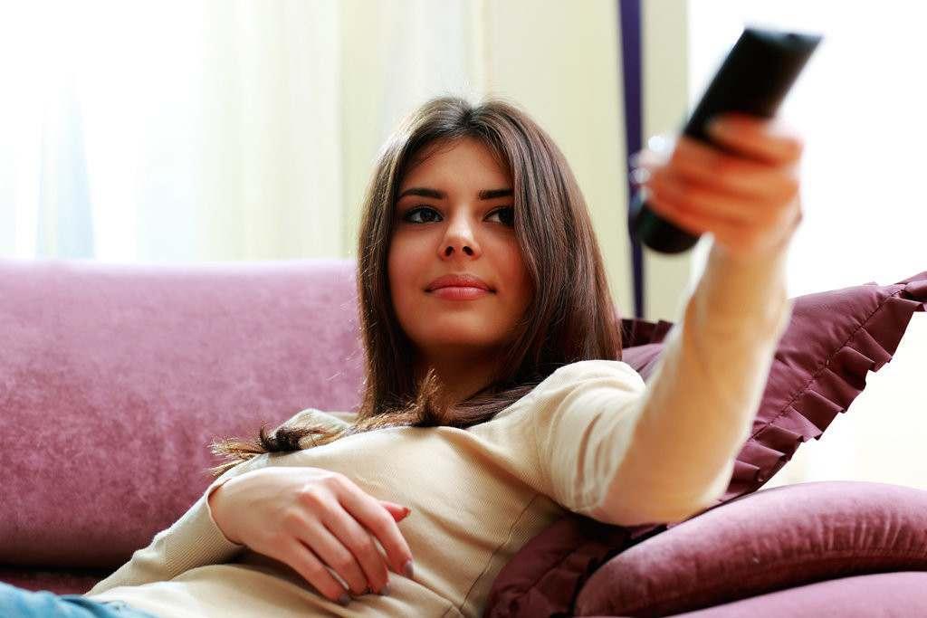 «Ростелеком» предлагает зрителям «Интерактивного ТВ» очередной бесплатный контент