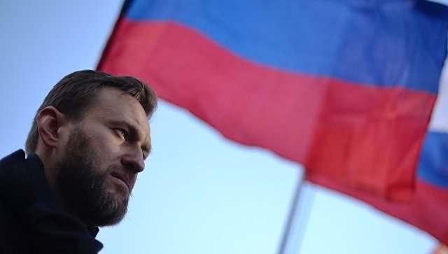 Астраханскому штабу Навального не дали провести девять пикетов