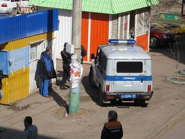 Астраханец взял в заложники падчерицу: что было на самом деле