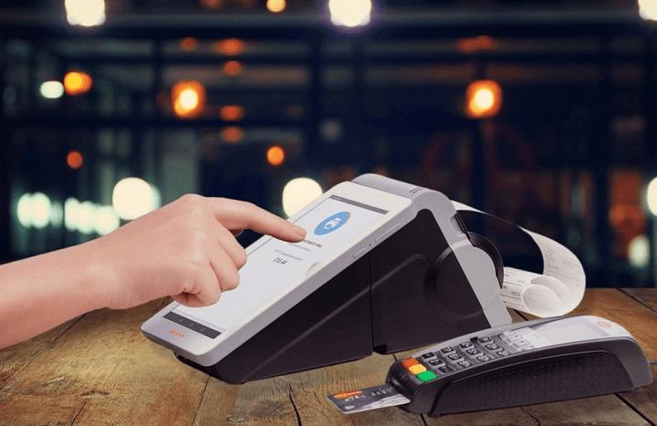 Передавать данные о расчетах с покупателями онлайн – теперь легко