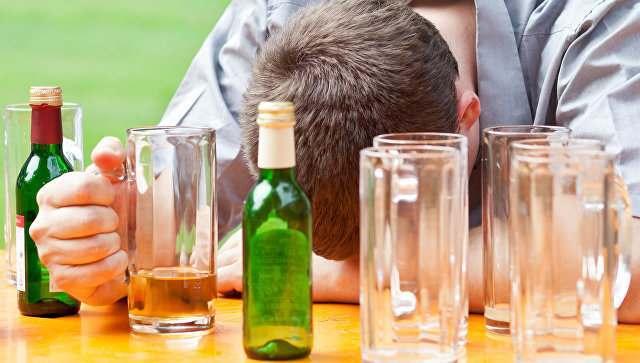 И снова за рулем нетрезвые: в Астрахани оштрафовали более 40 пьяных водителей