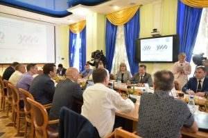 «Ростелеком» проложил 3 000 километров оптики в Астраханской области