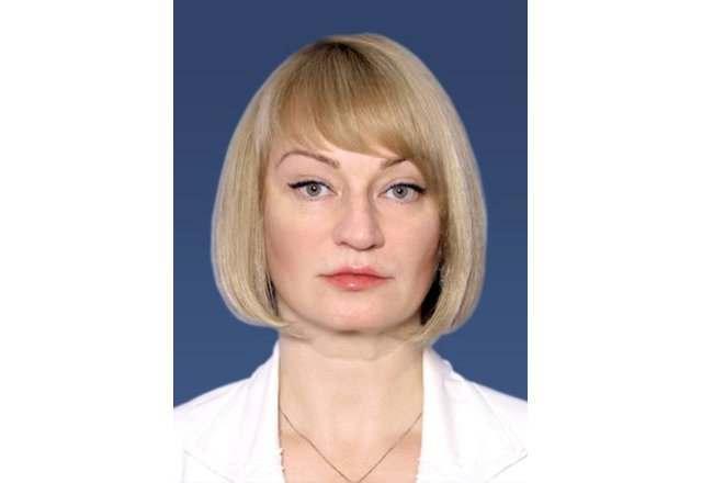 На праймериз «Единой России» в Гордуму победила представитель «Газпрома»