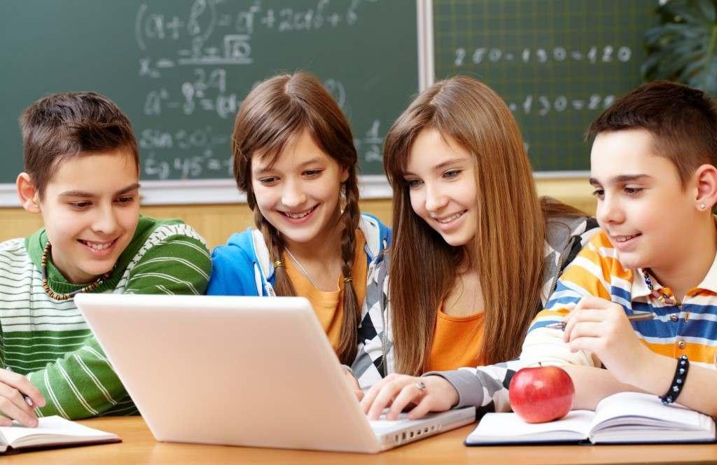 Астраханские школьники могут принять участие в онлайн-чемпионате