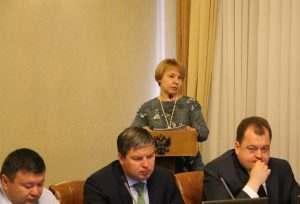 Элина Полянская рассказала об очередном успехе