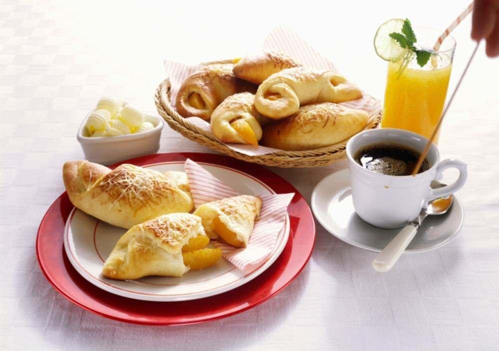 «Ростелеком» приглашает на завтраки корпоративных пользователей
