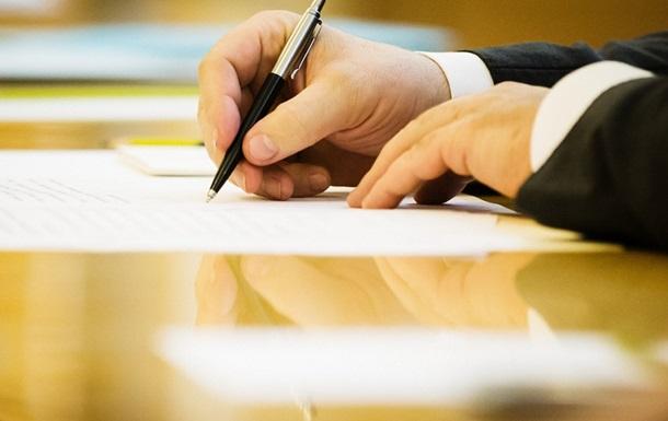 Следующее заседание правительства АО пройдет в Енотаевке