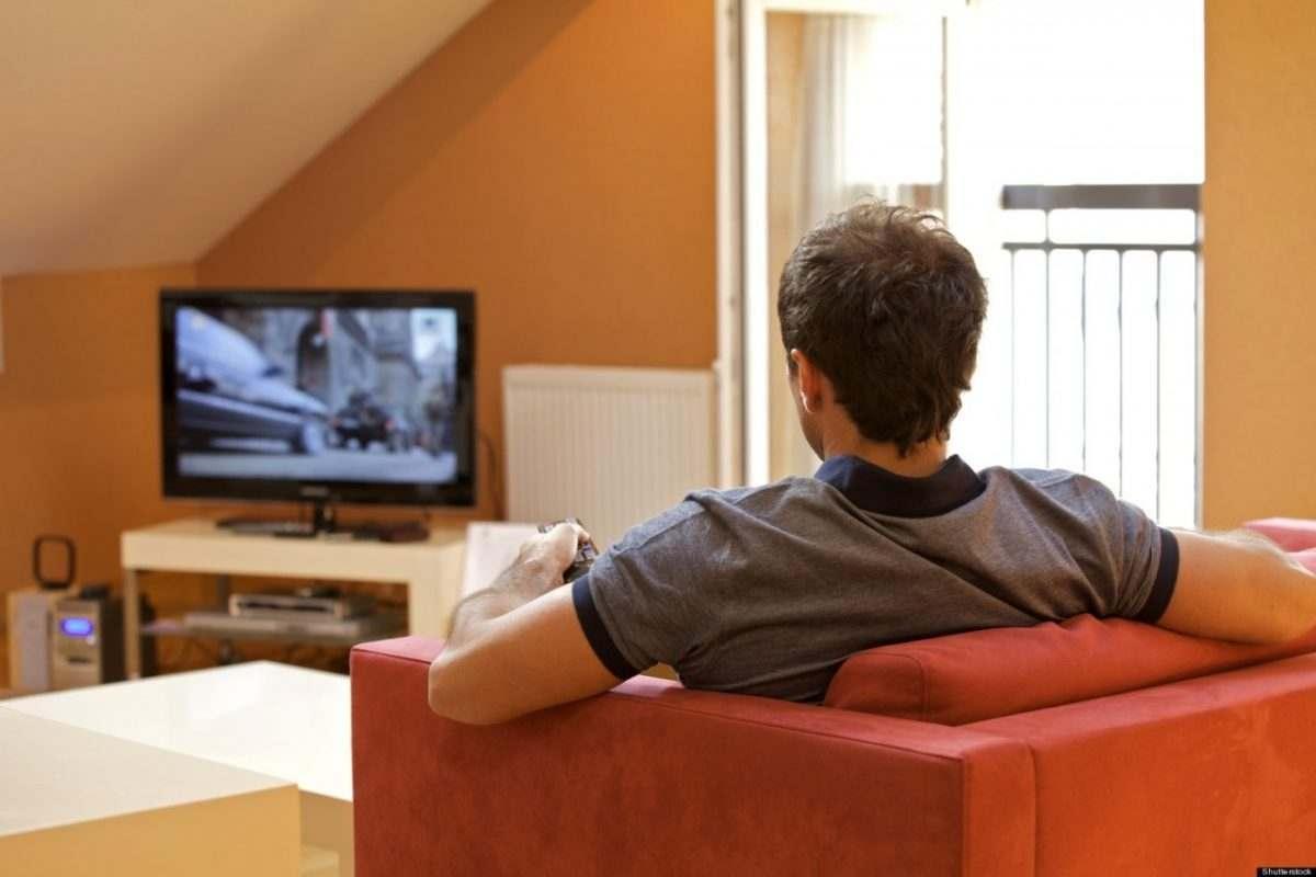 Канал 7+ТНТ стал доступен зрителям Интерактивного ТВ от Ростелекома в Астрахани