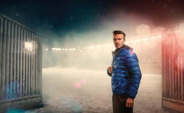 В Астрахани шьют оригиналы для Adidas и Reebok