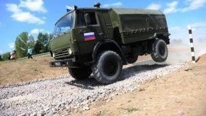 Два астраханца украли и распилили макеты военной техники