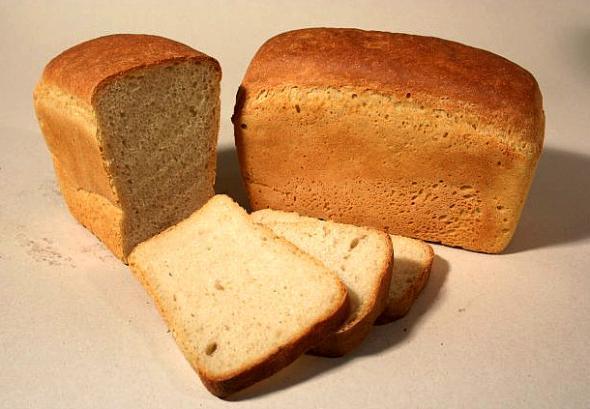 Астраханским хлебопекам дали ценные советы