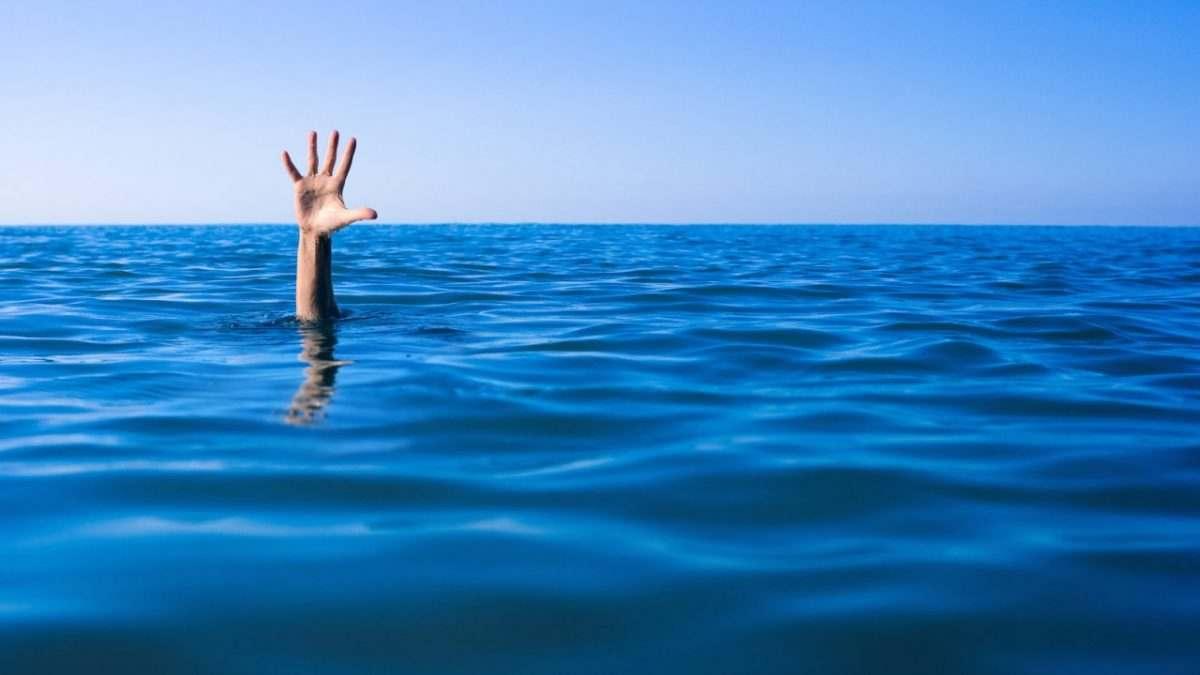 Александр Жилкин увидел «немало плюсов» в паводке