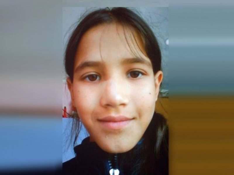 В Астрахани ищут пропавшую девочку