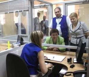 Астраханцам больше не надо будет доказывать отсутствие долгов по ЖКХ