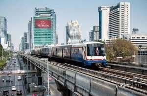 Астраханцы все еще верят в строительство метро