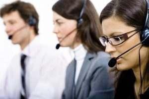 Более 3 тысяч компаний Юга России пользуются «Новой телефонией»