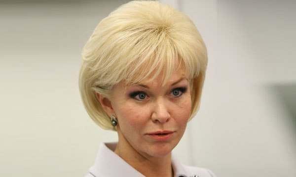 Федеральному чиновнику покажут «бережливые» астраханские поликлиники